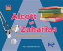 Alcott to Zaharias: Famous Women from A to Z