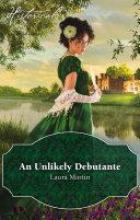 An Unlikely Debutante