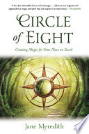 Circle Of Eight Book PDF