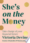She s on the Money