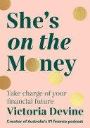 She's on the Money Pdf/ePub eBook