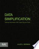 Data Simplification Book PDF