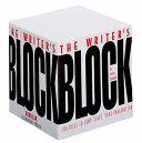 The Writer s Block