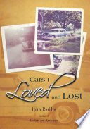Cars I Loved and Lost
