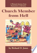 Church Member From Hell Book PDF