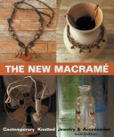 The New Macrame