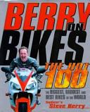 Berry on Bikes