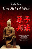 The Art of War (illustrated) Pdf/ePub eBook