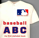 Major League Baseball Abc PDF