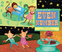 If You Were an Even Number