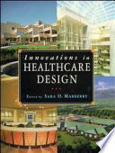 Innovations in Healthcare Design