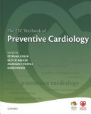 The Esc Textbook of Preventive Cardiology and the Esc Handbook of Preventive Cardiology