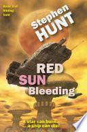 Red Sun Bleeding