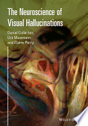 The Neuroscience of Visual Hallucinations
