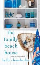 Pdf The Family Beach House