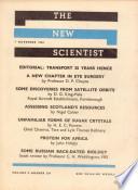 Nov 3, 1960