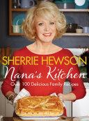 Nana s Kitchen
