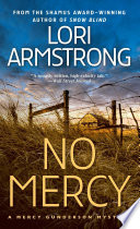 Read Online No Mercy For Free