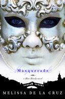 Pdf Masquerade Telecharger
