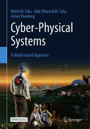 Cyber Physical Systems  A Model Based Approach