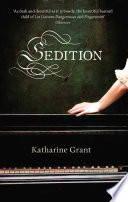 Sedition Book PDF