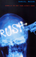Rush [Pdf/ePub] eBook