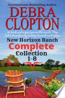 New Horizon Ranch Complete Collection 1 8