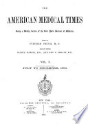American Medical Times