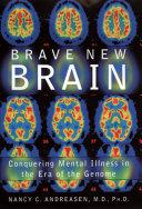 Pdf Brave New Brain Telecharger