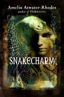 Snakecharm [Pdf/ePub] eBook