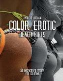 Color Erotic