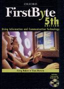 First Byte