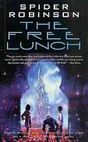 Pdf The Free Lunch