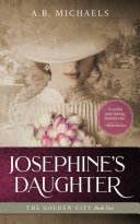 Pdf Josephine's Daughter Telecharger