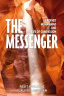 The Messenger Pdf/ePub eBook