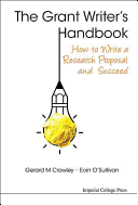 How to Write a Research Grant Proposal   and Succeed
