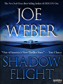 Shadow Flight Pdf/ePub eBook