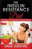 The Insulin Resistance Diet