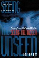 Seeing the Unseen [Pdf/ePub] eBook