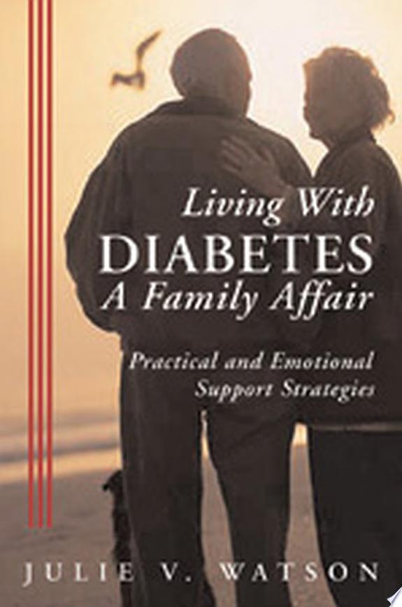 Living with Diabetes, a Family Affa