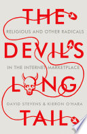 The Devil s Long Tail Book