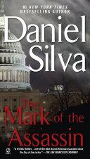 The Mark of the Assassin [Pdf/ePub] eBook