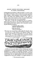 Página 519