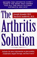 The Arthritis Solution