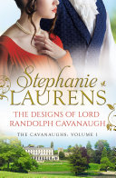 The Beguilement Of Lady Eustacia Cavanaugh Pdf [Pdf/ePub] eBook