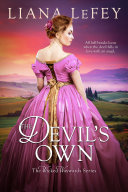 The Devil's Own [Pdf/ePub] eBook
