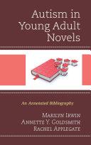 Autism in Young Adult Novels Pdf/ePub eBook