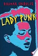 Chidolue,Lady Punk