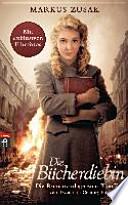 Die Bücherdiebin - Das