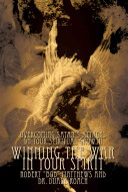 Winning the War in Your Spirit Book